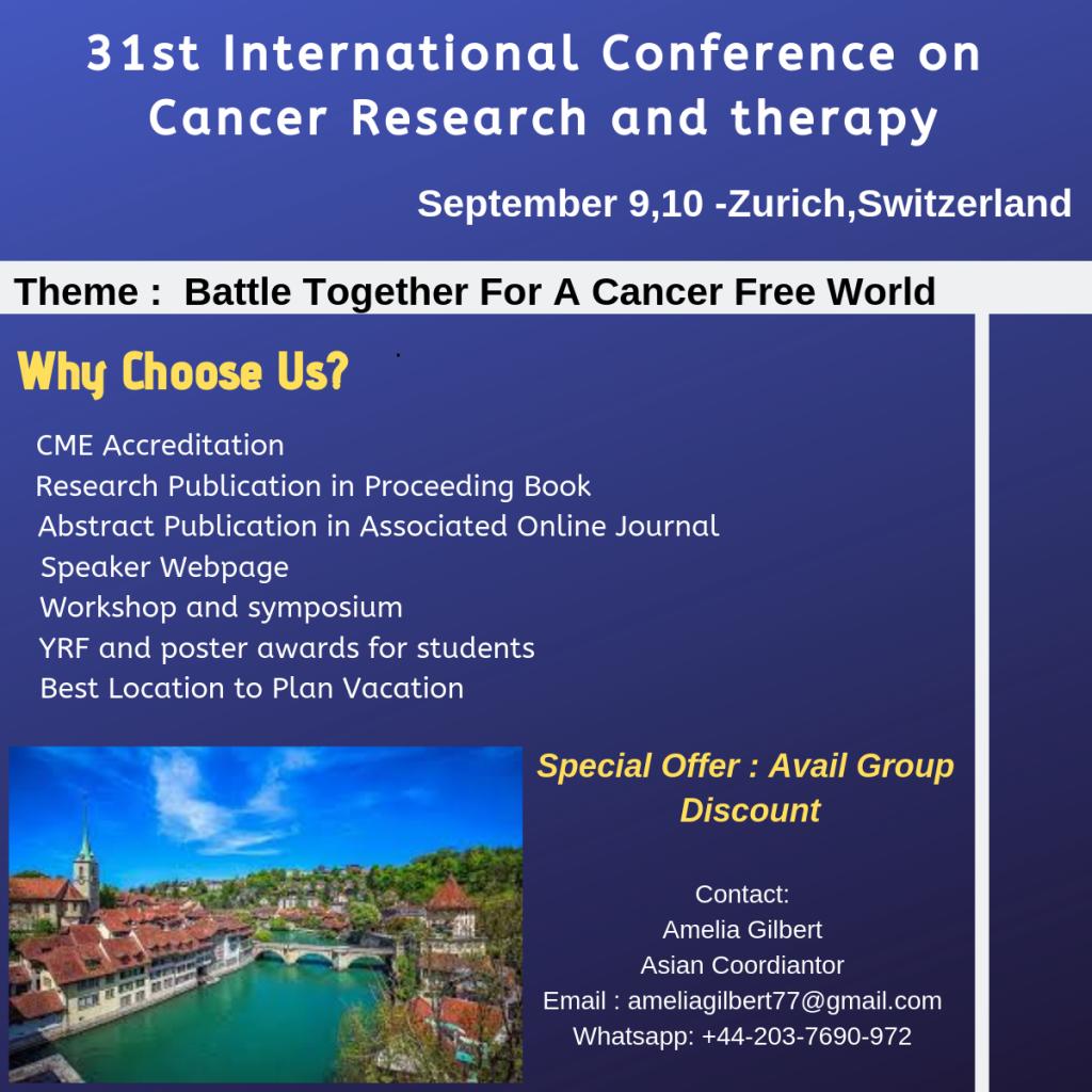 Dating Zürich Sveits